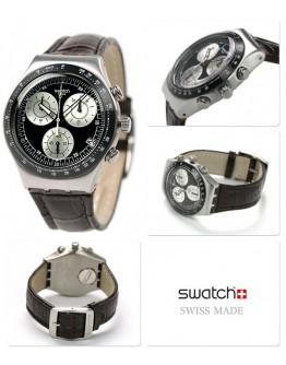 SWATCH YCS 572