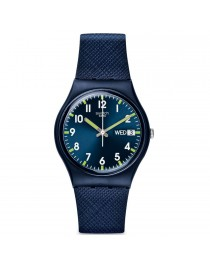 SWATCH GN 718