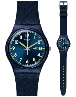 SWATCH GN718